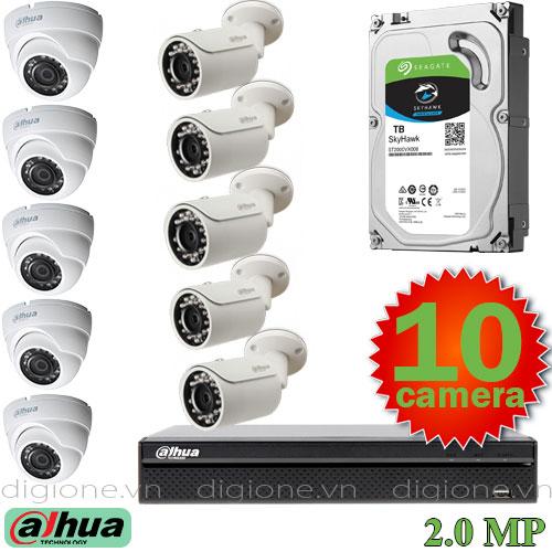 lap-dat-tron-bo-10-camera-giam-sat-2mp-dahua