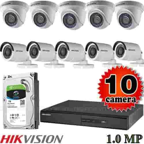 lap-dat-tron-bo-10-camera-giam-sat-1mp-hikvision