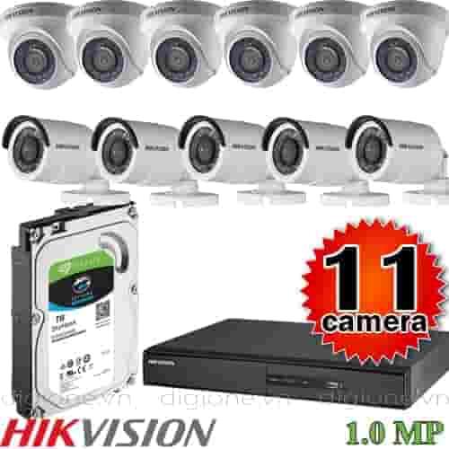 lap-dat-tron-bo-11-camera-giam-sat-1mp-hikvision