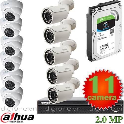 lap-dat-tron-bo-11-camera-giam-sat-20m-dahua