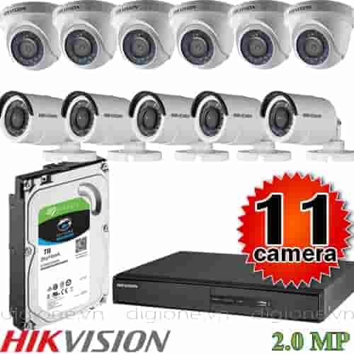 lap-dat-tron-bo-11-camera-giam-sat-2mp-hikvision