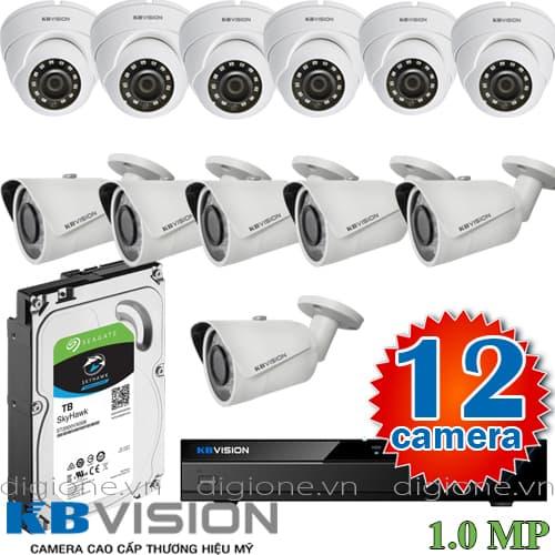 lap-dat-tron-bo-12-camera-giam-sat-10m-kbvision