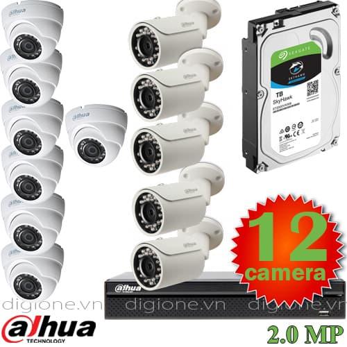 lap-dat-tron-bo-12-camera-giam-sat-20m-dahua
