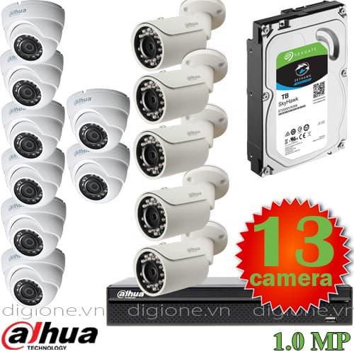 lap-dat-tron-bo-13-camera-giam-sat-10m-dahua