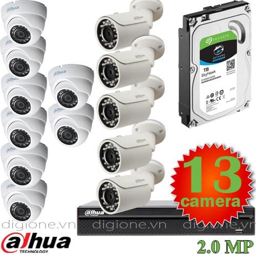 lap-dat-tron-bo-13-camera-giam-sat-20m-dahua