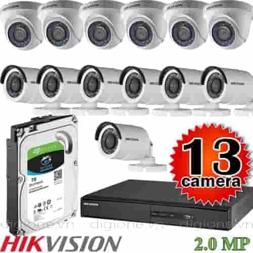 lap-dat-tron-bo-13-camera-giam-sat-20m-hikvision