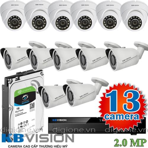 lap-dat-tron-bo-13-camera-giam-sat-20m-kbvision