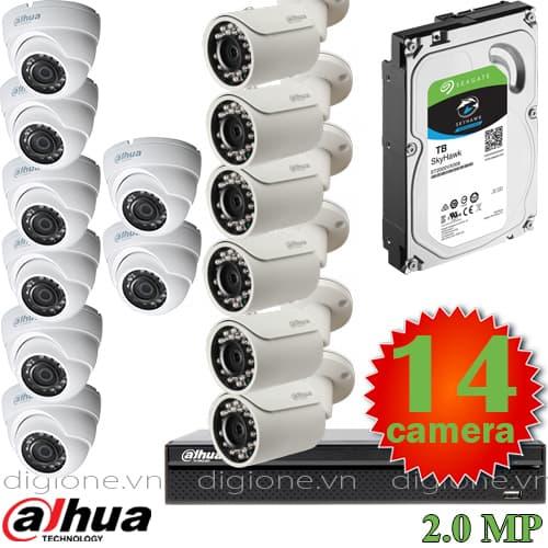lap-dat-tron-bo-14-camera-giam-sat-20m-dahua