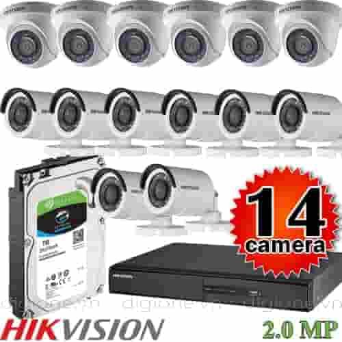 lap-dat-tron-bo-14-camera-giam-sat-20m-hikvision