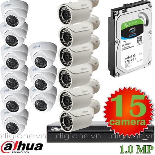 lap-dat-tron-bo-15-camera-giam-sat-10m-dahua