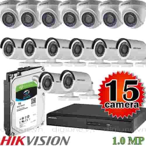 lap-dat-tron-bo-15-camera-giam-sat-10m-hikvision