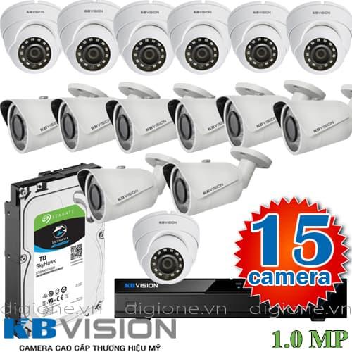 lap-dat-tron-bo-15-camera-giam-sat-10m-kbvision