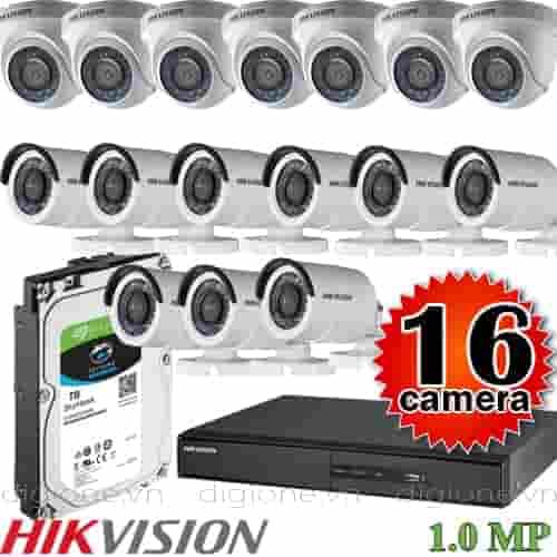 lap-dat-tron-bo-16-camera-giam-sat-10m-hikvision