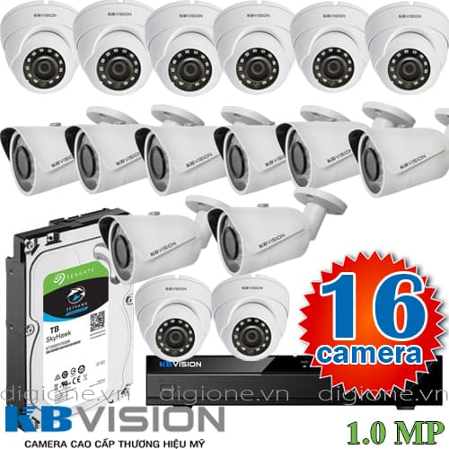 lap-dat-tron-bo-16-camera-giam-sat-10m-kbvision