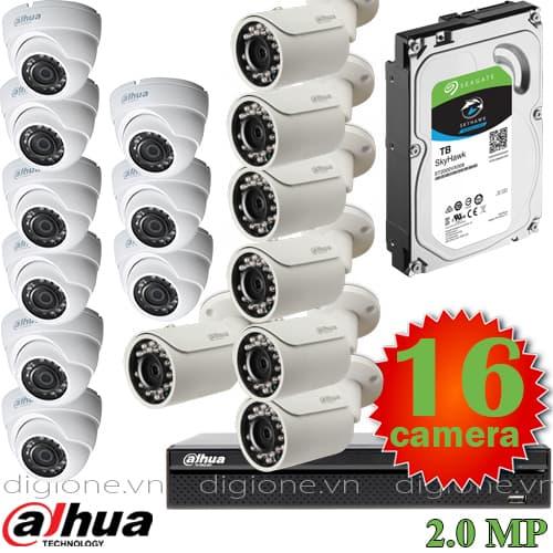 lap-dat-tron-bo-16-camera-giam-sat-20m-dahua
