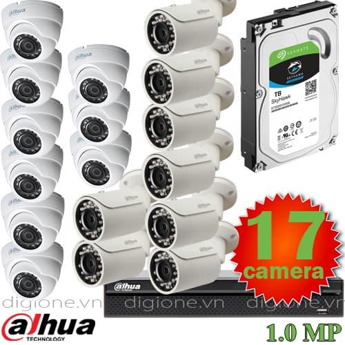 lap-dat-tron-bo-17-camera-giam-sat-10m-dahua