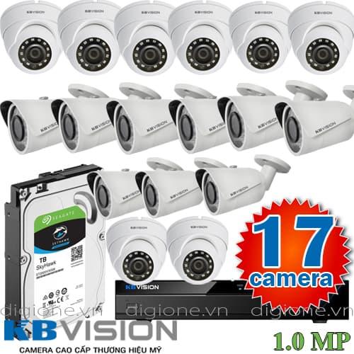 lap-dat-tron-bo-17-camera-giam-sat-10m-kbvision