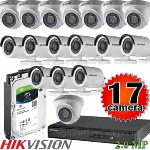 lap-dat-tron-bo-17-camera-giam-sat-20m-hikvision