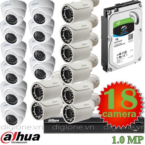 lap-dat-tron-bo-18-camera-giam-sat-10m-dahua