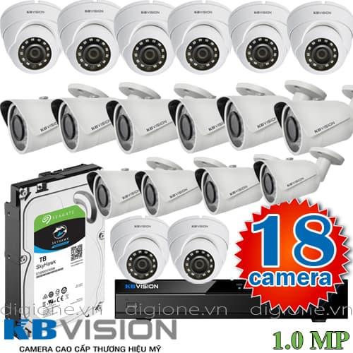 lap-dat-tron-bo-18-camera-giam-sat-10m-kbvision