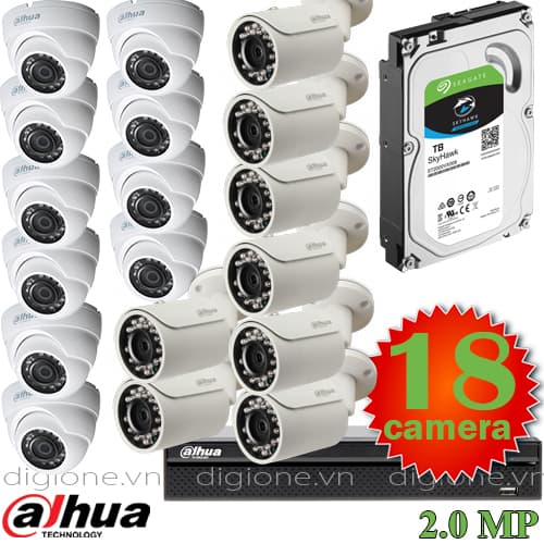 lap-dat-tron-bo-18-camera-giam-sat-20m-dahua