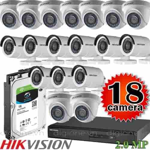 lap-dat-tron-bo-18-camera-giam-sat-20m-hikvision