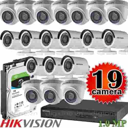 lap-dat-tron-bo-19-camera-giam-sat-10m-hikvision