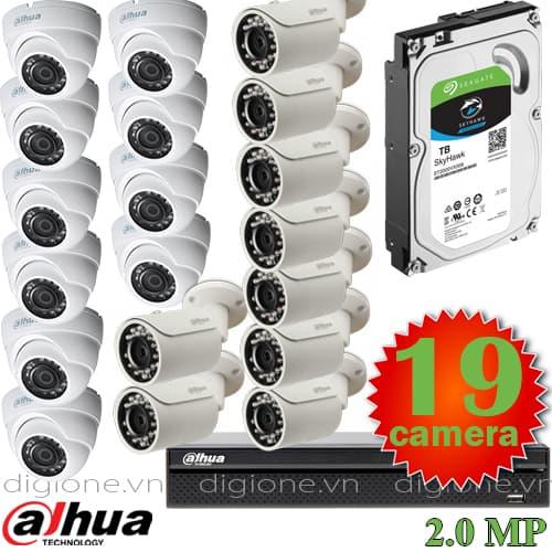 lap-dat-tron-bo-19-camera-giam-sat-20m-dahua