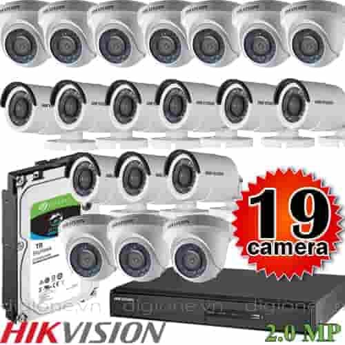 lap-dat-tron-bo-19-camera-giam-sat-20m-hikvision