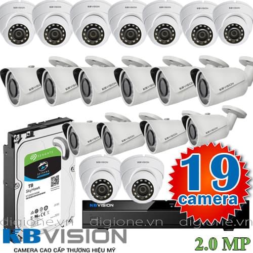 lap-dat-tron-bo-19-camera-giam-sat-20m-kbvision