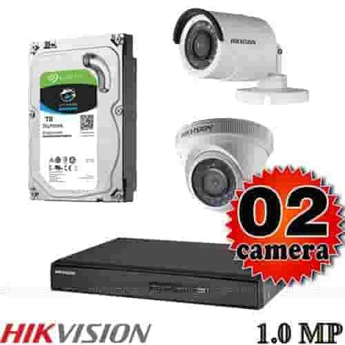 lap-dat-tron-bo-2-camera-giam-sat-10m-hikvision