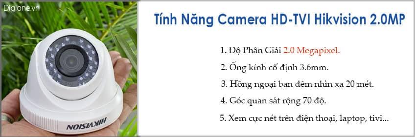 tron-bo-camera-hikvision-2-10