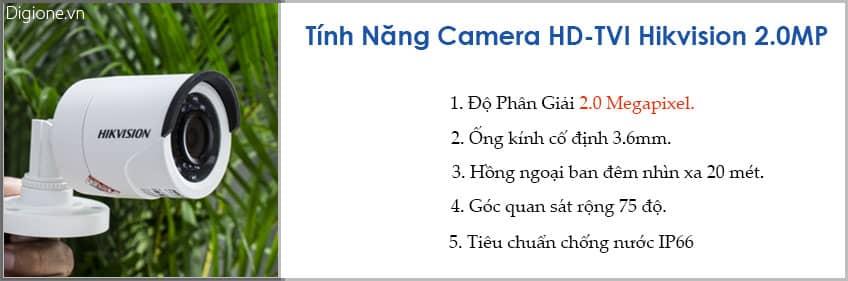 tron-bo-camera-hikvision-2-12