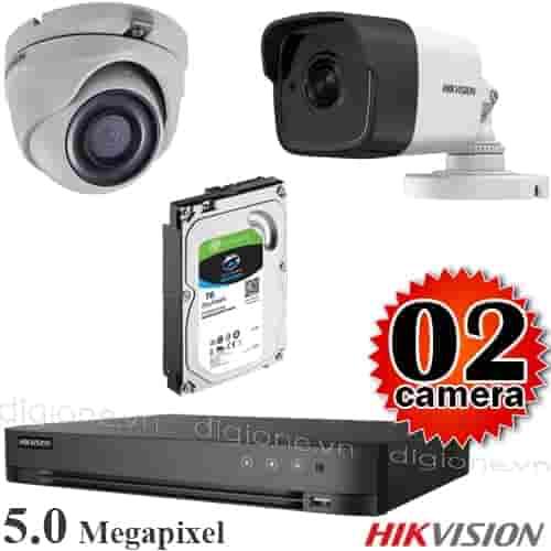 lap-dat-tron-bo-2-camera-giam-sat-5mp-sieu-net-hikvision