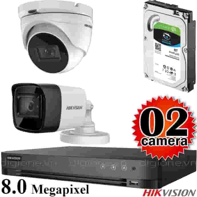lap-dat-tron-bo-2-camera-giam-sat-8mp-hikvision