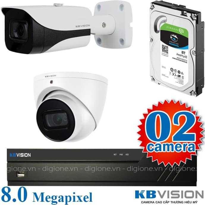 lap-dat-tron-bo-2-camera-giam-sat-80m4k-kbvision