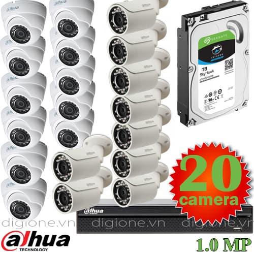lap-dat-tron-bo-20-camera-giam-sat-10m-dahua
