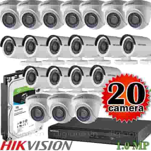 lap-dat-tron-bo-20-camera-giam-sat-10m-hikvision