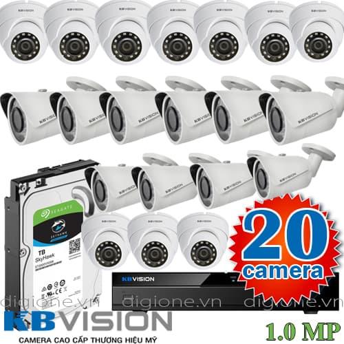 lap-dat-tron-bo-20-camera-giam-sat-10m-kbvision