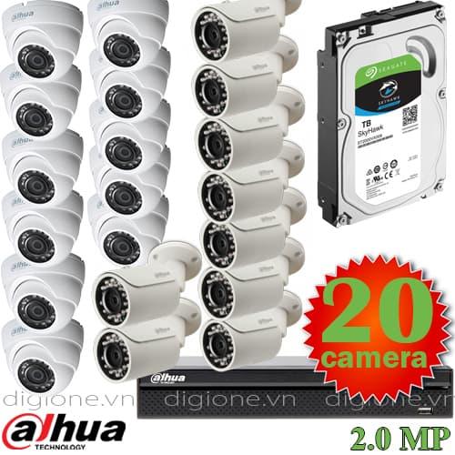 lap-dat-tron-bo-20-camera-giam-sat-20m-dahua
