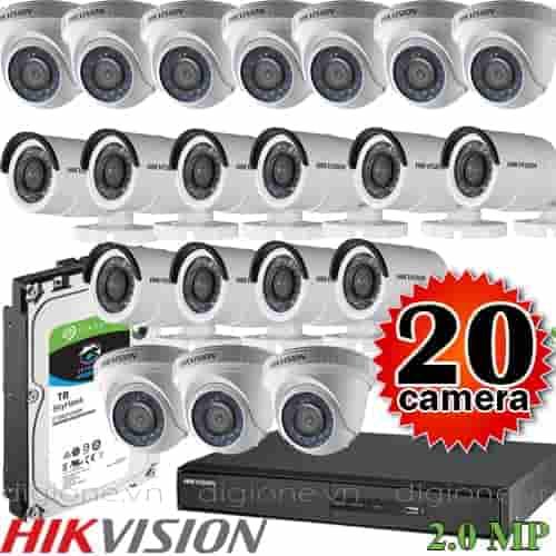 lap-dat-tron-bo-20-camera-giam-sat-20m-hikvision