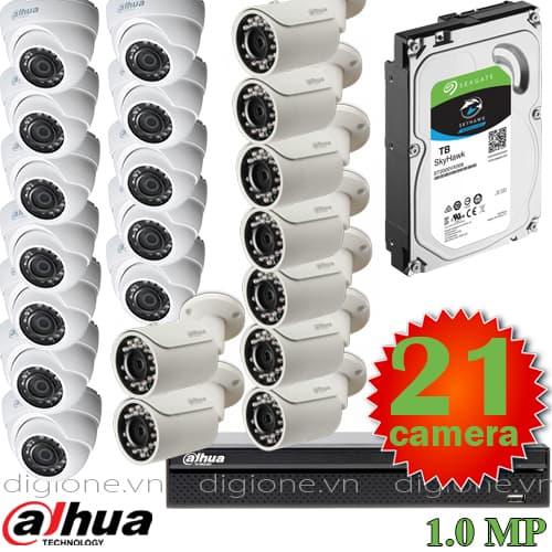 lap-dat-tron-bo-21-camera-giam-sat-10m-dahua