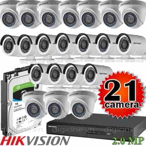 lap-dat-tron-bo-21-camera-giam-sat-20m-hikvision