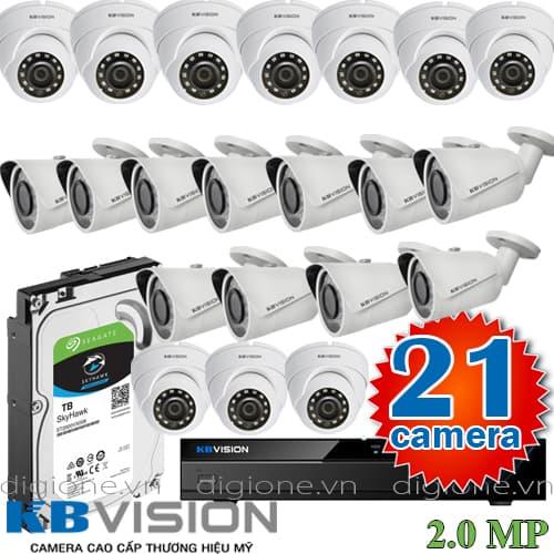 lap-dat-tron-bo-21-camera-giam-sat-20m-kbvision