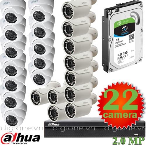 lap-dat-tron-bo-22-camera-giam-sat-20m-dahua
