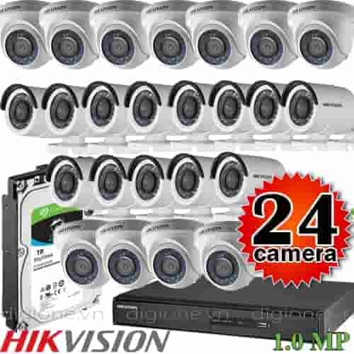 lap-dat-tron-bo-24-camera-giam-sat-10m-hikvision