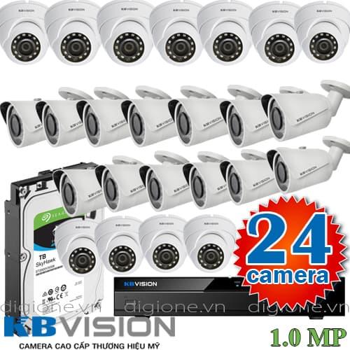 lap-dat-tron-bo-24-camera-giam-sat-10m-kbvision