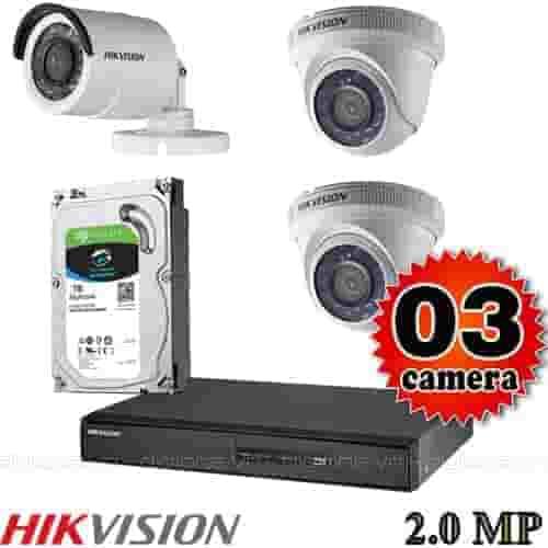 lap-dat-tron-bo-3-camera-giam-sat-20m-hikvision