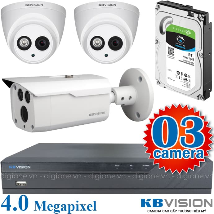 lap-dat-tron-bo-3-camera-giam-sat-4mp-kbvision