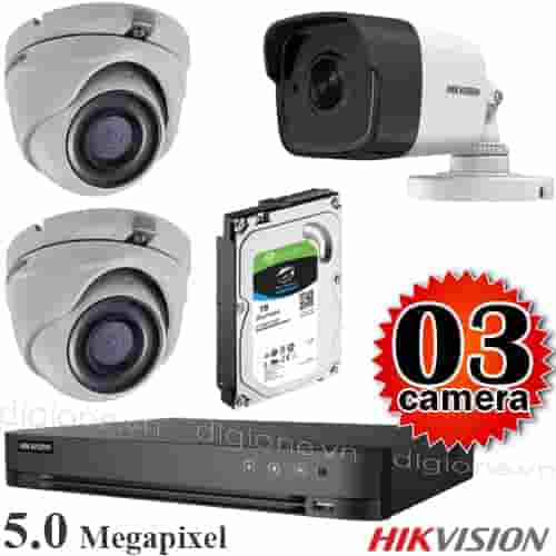 lap-dat-tron-bo-3-camera-giam-sat-50m-sieu-net-hikvision